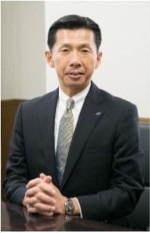 (一社)日本インテリアファブリックス協会が役員改選