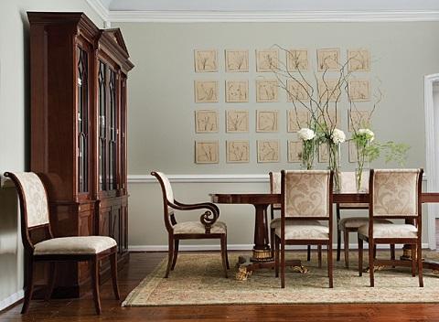 大塚家具が「サァラ麻布」より事業譲渡、有明にギャラリー開設