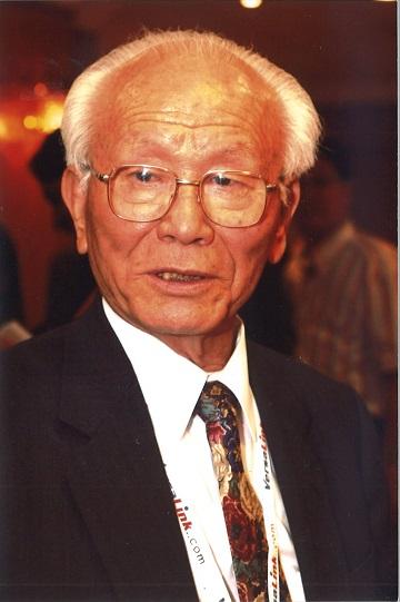 ㈱太陽家具百貨店 代表取締役会長 川崎敦将儀の急逝を悼む